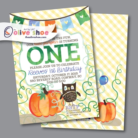 bday004_product_pics_little_pumpkin_birthday_invitation-02